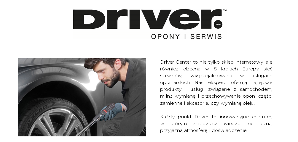 oponydriver.pl